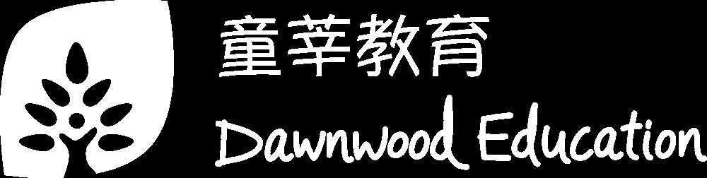 Dawnwood
